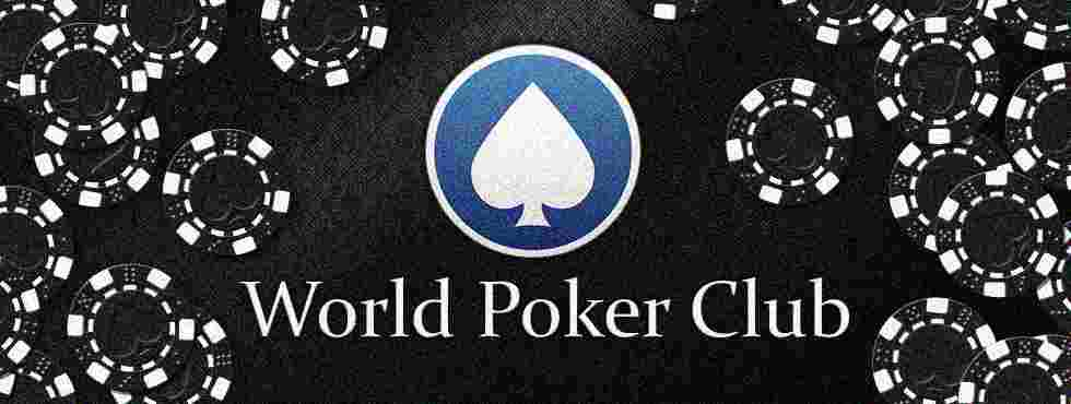 Online poker sites australia 2020